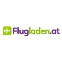 Flugladen德国折扣旅游航班机票预订网站