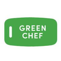 Greenchef美国绿色厨师饮食计划网站