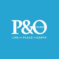 P&OCruises澳大利亚邮轮度假预订网站