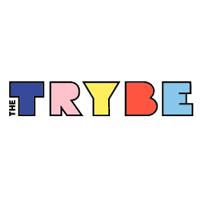 Thetrybe澳洲儿童运动休闲鞋海淘网站