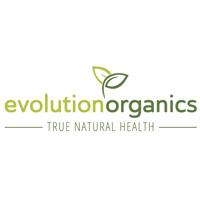 EvolutionOrganics英国健康食品补充剂海淘网站