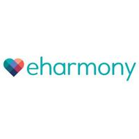 EHarmony美国婚恋交友网站
