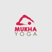 Mukhayoga美国瑜伽服和运动装备海淘网站