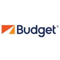 BudgetCarRental美国租车预订网站