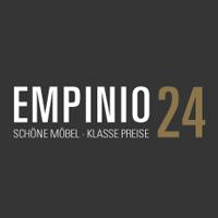 Empinio24德国家具用品购物网站