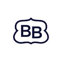 BrooklynBedding美国布鲁克林床垫品牌网站