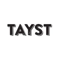 Tayst美国咖啡订阅网站