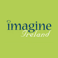 ImagineIreland英国度假屋预定网站