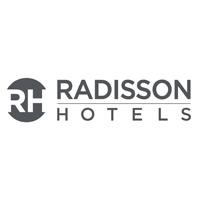 RadissonBlu丽笙酒店预订网站