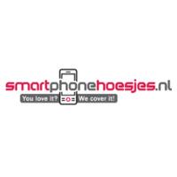 Smartphonehoesjes荷兰手机与配件海淘网站