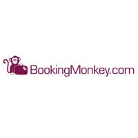 Bookingmonkey汽车租赁网站