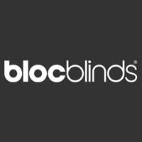 BlocBlinds英国百叶窗帘购物网站