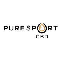 Puresportcbd英国CBD精油护肤品牌网站