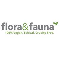 Flora&Fauna澳大利亚购物商城