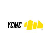 YCMC美国潮鞋与服务购物网站