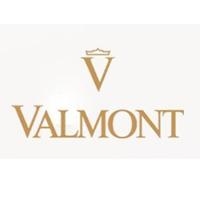 LaMaisonValmont瑞士护肤品牌网站