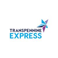 FirstTransPennineExpress英国列车预订网站