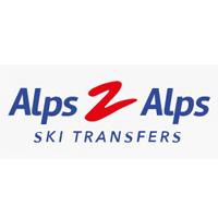Alps2Alps英国阿尔卑斯滑雪旅游接送服务预订网站