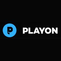 PlayOn美国视频录制与播放软件网站