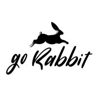 Gorabbit波兰汽车配件海淘网站