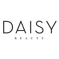 DAISYBEAUTY海外旗舰店 英国轻奢珠宝首饰品牌