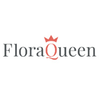 FloraQueen德国鲜花礼品订购服务网站