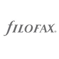 Filofax英国斐来仕手册记事本品牌网站