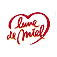 LuneDeMiel法国蜜月蜂蜜品牌海外旗舰店