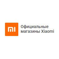 Mi-shop小米品牌手机俄罗斯网站