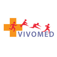 Vivomed英国运动物理治疗与健康防护用品购物网站