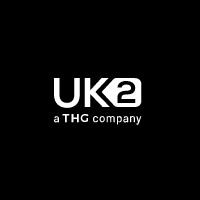 UK2英国域名注册与服务器主机服务网站