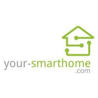Your-smarthome德国智能家居用品海淘网站