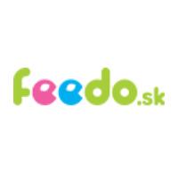Feedo捷克斯洛伐克母婴用品购物网站