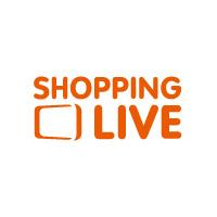Shoppinglive俄罗斯电视购物网站