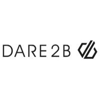 Dare2b英国户外运动服装品牌网站