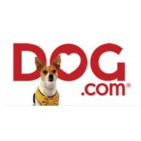 Dog.com美国宠物狗狗用品海淘网站