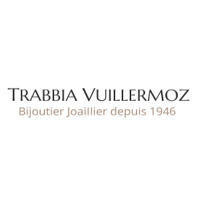 Vuillermoz法国珠宝首饰海淘网站