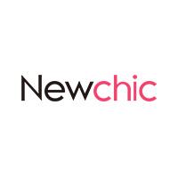 Newchic时尚跨境购物网站