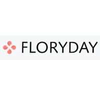 Floryday时尚潮流女装跨境购物网站