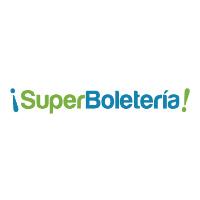 SuperBoletería西班牙赛事门票预订网站
