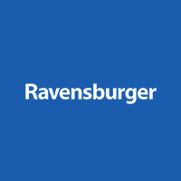 Ravensburger德国睿思拼图品牌网站