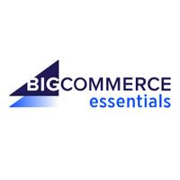 Bigcommerce跨境电商网站系统