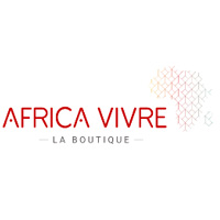 Laboutiqueafricavivre非洲文化产品法国购物网站