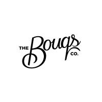 Bouqs美国鲜花直送预订网站
