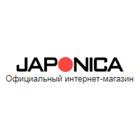 Japonica日本化妆品牌俄罗斯网站