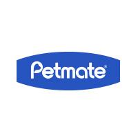 Petmate美国宠物用品品牌购物网站