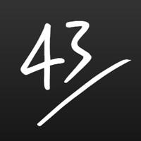 43einhalb德国潮流品牌鞋店海淘网站