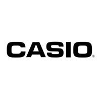 Casio卡西欧手表品牌英国网站