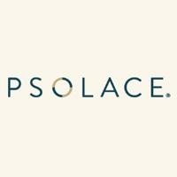 Psolace英国食品补充剂健康购物网站