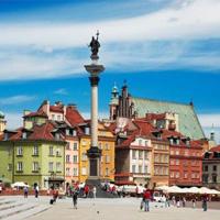 Poland波兰十大海淘网站